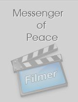 Messenger of Peace
