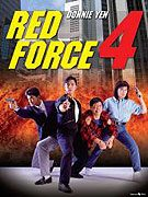 Red Force 4