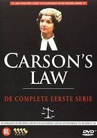 Carsons Law