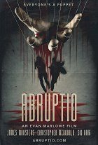 Abruptio download