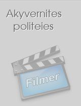 Akivernites polities