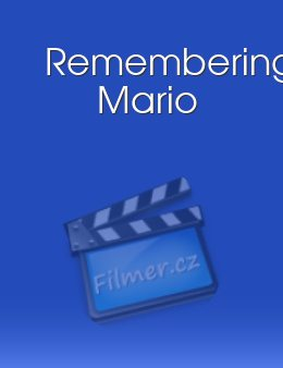 Remembering Mario download