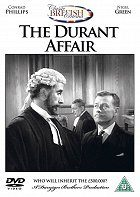 The Durant Affair