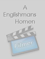 A Englishmans Homen