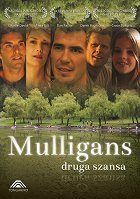 Mulligans download