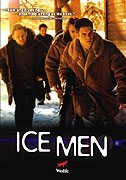 Ice Men download