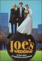 Joes Wedding download