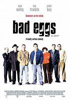 Bad Eggs download