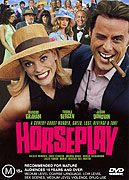 Horseplay download