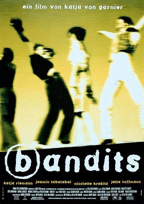 Bandits download