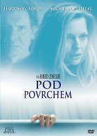 Pod povrchem download