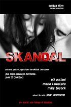 Skandal download