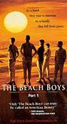 Beach Boys download