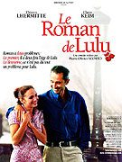 Roman de Lulu, Le download