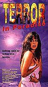 Terror in Paradise download