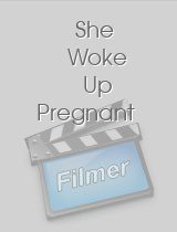She Woke Up Pregnant download