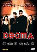 Dogma download