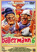 Ballermann 6 download