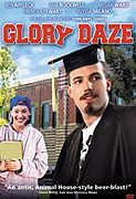 Glory Daze download
