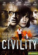Civility download