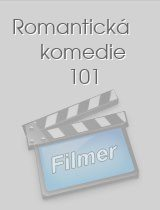 Romantická komedie 101 download