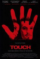 Touch download
