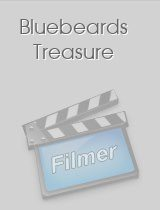 Bluebeards Treasure