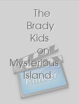 The Brady Kids on Mysterious Island