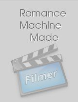 Romance Machine Made