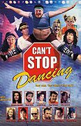 Cant Stop Dancing download