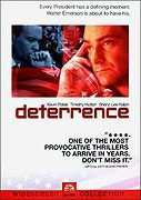 Deterrence download