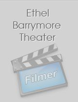Ethel Barrymore Theater
