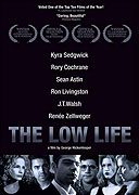 The Low Life download