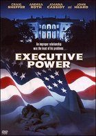 Executive Power download