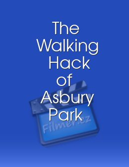 The Walking Hack of Asbury Park download