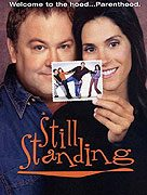 Still Standing download