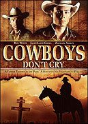 Cowboys Dont Cry