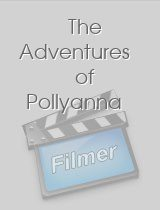 The Adventures of Pollyanna