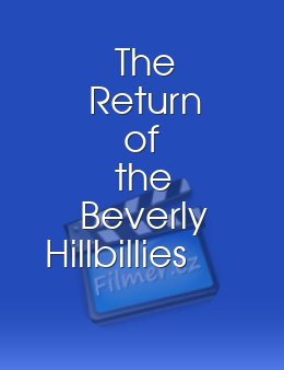 The Return of the Beverly Hillbillies