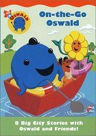 Oswald download