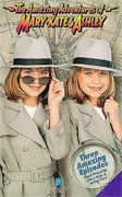 The Amazing Adventures of Mary-Kate & Ashley download