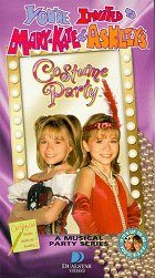 Youre Invited to Mary-Kate & Ashleys Costume Party download