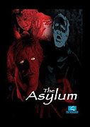 The Asylum download
