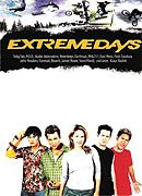 Extreme Days download