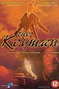 The Keyman download