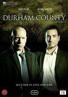 Durham County download