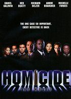 Homicide The Movie