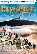 Kilimanjaro To the Roof of Africa