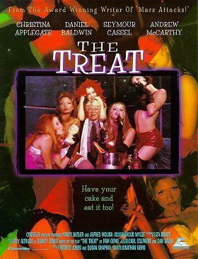 The Treat download