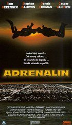 Adrenalin download